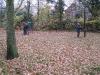 brabantkruis-2012-002