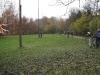 brabantkruis-2012-004