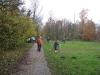 brabantkruis-2012-006