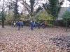 brabantkruis-2012-010