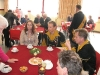 st_joris-22-04-2012-008