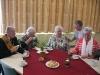 st_joris-22-04-2012-010
