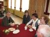 st_joris-22-04-2012-021