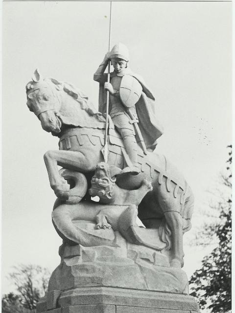 StJorisbeeldkerk1981