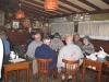 brabantkruis-2012-001