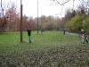 brabantkruis-2012-003