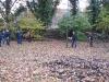 brabantkruis-2012-011