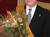 st_joris-22-04-2012-030