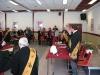 st_joris-22-04-2012-031