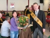 st_joris-22-04-2012-033