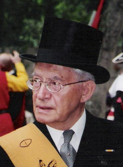 PietvdHeuvel2005